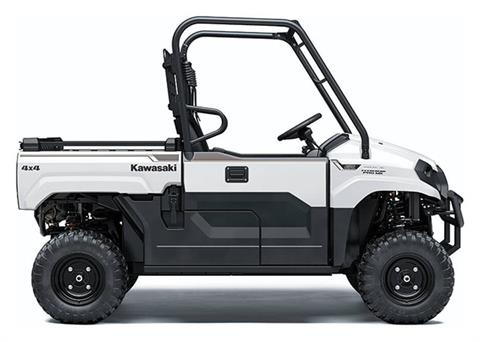 2020 Kawasaki Mule PRO-MX EPS in Garden City, Kansas
