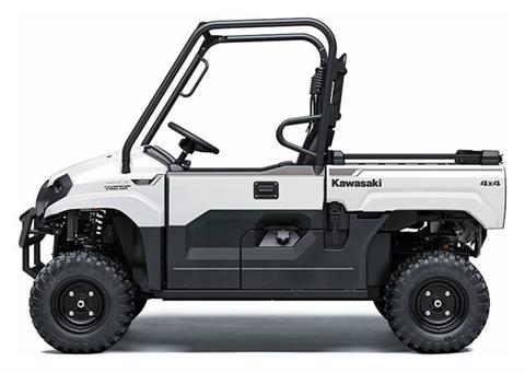 2020 Kawasaki Mule PRO-MX EPS in North Reading, Massachusetts - Photo 2