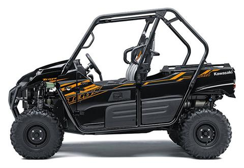 2020 Kawasaki Teryx in Wichita Falls, Texas - Photo 2