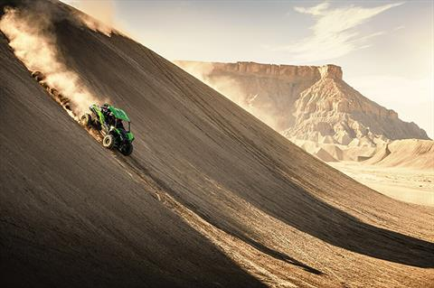2020 Kawasaki Teryx KRX 1000 in Fairview, Utah - Photo 15