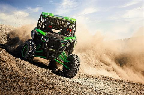 2020 Kawasaki Teryx KRX 1000 in Wichita Falls, Texas - Photo 9