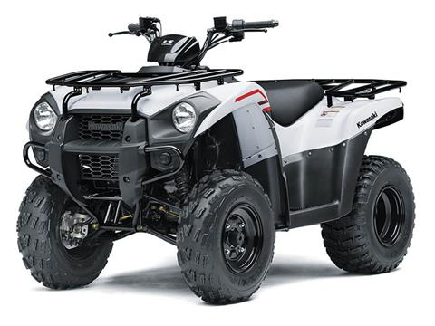 2021 Kawasaki Brute Force 300 in Sacramento, California - Photo 3
