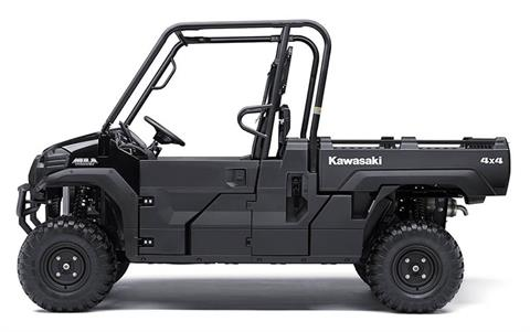 2021 Kawasaki Mule PRO-FX in Woodstock, Illinois - Photo 2