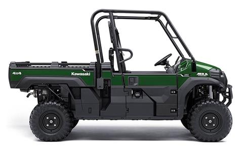 2021 Kawasaki Mule PRO-FX EPS in Cambridge, Ohio