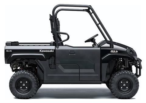2021 Kawasaki Mule PRO-MX in Howell, Michigan