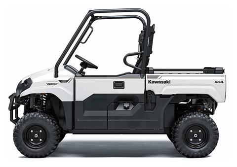 2021 Kawasaki Mule PRO-MX EPS in Conroe, Texas - Photo 2