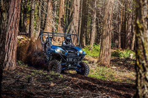 2021 Kawasaki Teryx in Bellingham, Washington - Photo 5