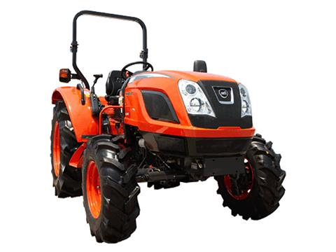 2020 KIOTI NX5510 in Pound, Virginia