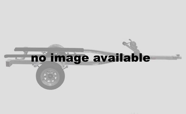 2015 Karavan Trailers WCE-1250-46 (16.5 x 8C) in Auburn, California
