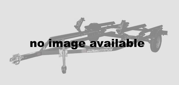 2015 Karavan Trailers WCE-2200-84 in Auburn, California