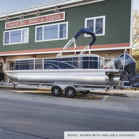 2021 Karavan Trailers Tandem Axle Midsize in Augusta, Maine - Photo 3