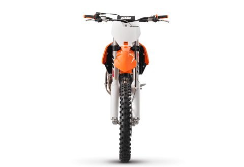 2016 KTM 150 SX in Olathe, Kansas