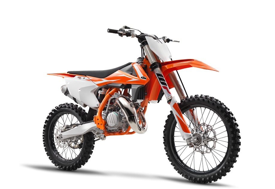 2018 ktm 125 sx price.  2018 2018 ktm 125 sx in duncansville pennsylvania intended ktm sx price 8