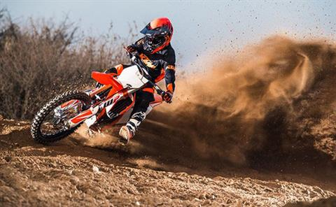 2018 KTM 150 SX in Lancaster, Texas - Photo 6