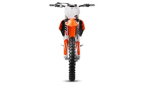 2018 KTM 350 SX-F in Lumberton, North Carolina