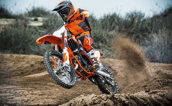 2018 KTM 85 SX 17/14 in Greenwood Village, Colorado
