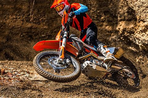 2019 KTM 690 Enduro R in Fredericksburg, Virginia - Photo 4