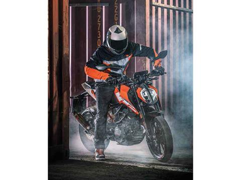 2020 KTM 200 Duke in Pelham, Alabama - Photo 10