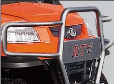 2016 Kubota RTV900XT Worksite Camo in Lexington, North Carolina