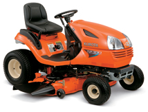 2019 Kubota Lawn Tractor (T2080A2) in Sparks, Nevada