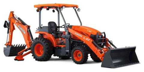 2020 Kubota BT1000B in Beaver Dam, Wisconsin