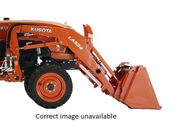 2020 Kubota LM2605 for M7 Premium and Premium KVT in Beaver Dam, Wisconsin