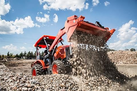 2020 Kubota TL1300 in Beaver Dam, Wisconsin - Photo 11