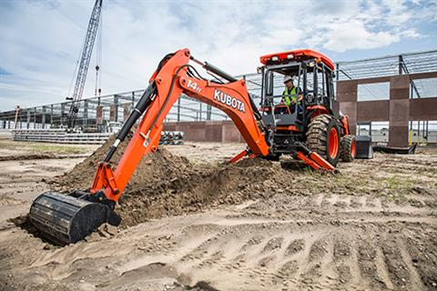 2020 Kubota TL1800 in Beaver Dam, Wisconsin - Photo 6