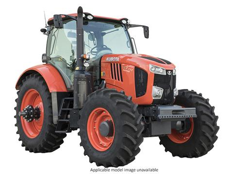 2021 Kubota M7-132 Premium Gen 2 in Beaver Dam, Wisconsin - Photo 1