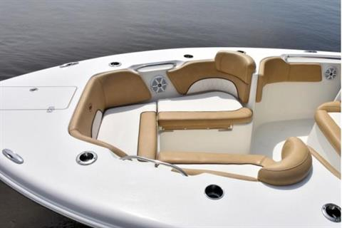 2018 Key West 263 FS in Niceville, Florida