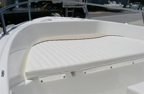 2019 Key West 186 Center Console in Perry, Florida
