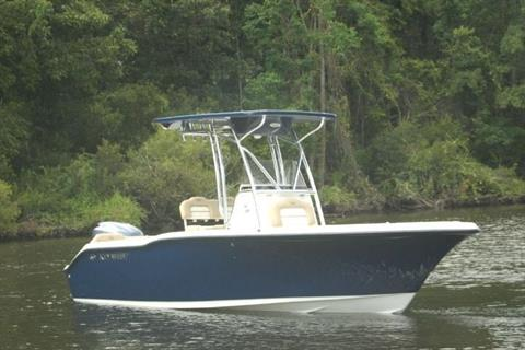 2019 Key West 239 FS in Perry, Florida