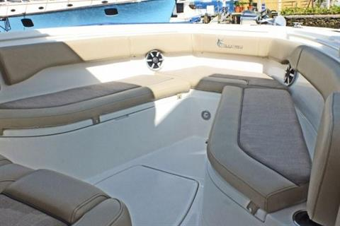 2019 Key West Billistic 261 Center Console in Perry, Florida - Photo 3