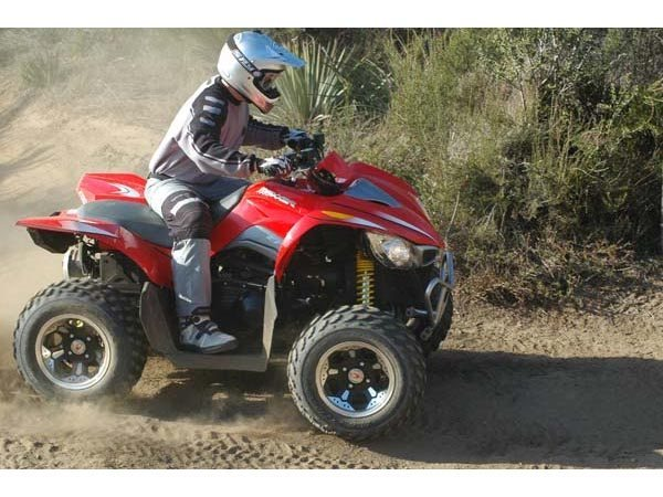 2014 kymco maxxer 450i atvs waterloo iowa maxxer 450i. Black Bedroom Furniture Sets. Home Design Ideas