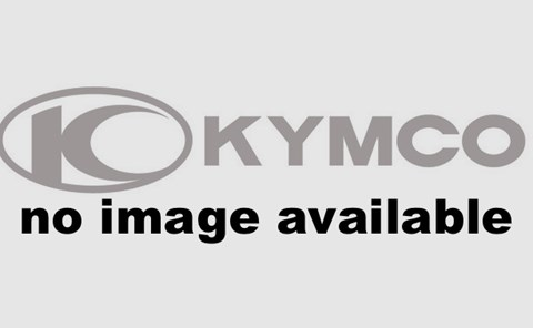 2016 Kymco Mongoose 90S in Montgomery, Alabama
