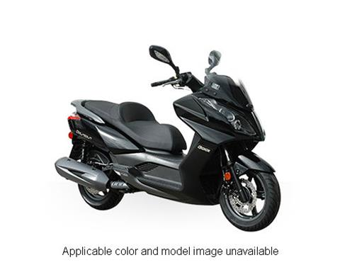 2018 Kymco X-Town 300i ABS in Brooklyn, New York