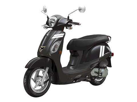 2021 Kymco A Town in Portland, Oregon