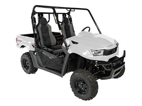2021 Kymco UXV 700i in White Plains, New York