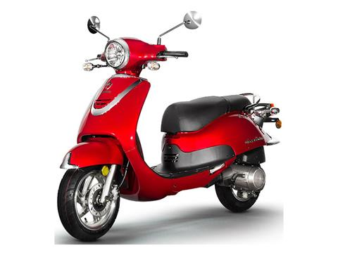 Scooters For Sale in Portland OR | New Motorsports Vehicles at