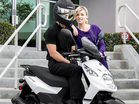 2020 Lance Powersports PCH 50 in Pensacola, Florida - Photo 17