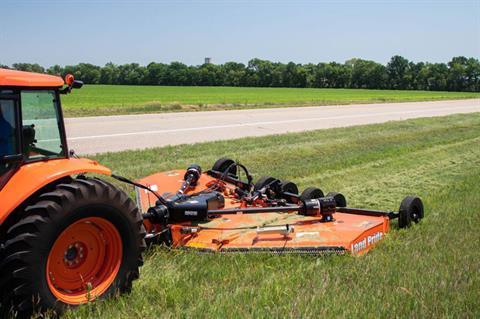 2019 Land Pride RC4715 in Warren, Arkansas - Photo 7
