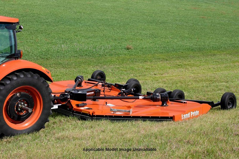 2019 Land Pride RC5020 in Warren, Arkansas - Photo 1
