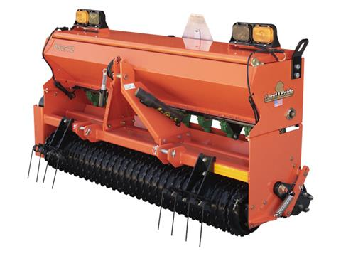 2020 Land Pride PS1572 Primary Seeder in Beaver Dam, Wisconsin
