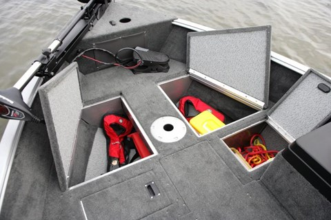 Manufacturer Provided Image: Manufacturer Provided Image