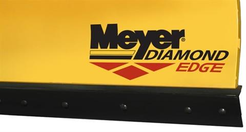 2017 Meyer Meyer DE - 8 Ft. 6 In. in Eagle Bend, Minnesota