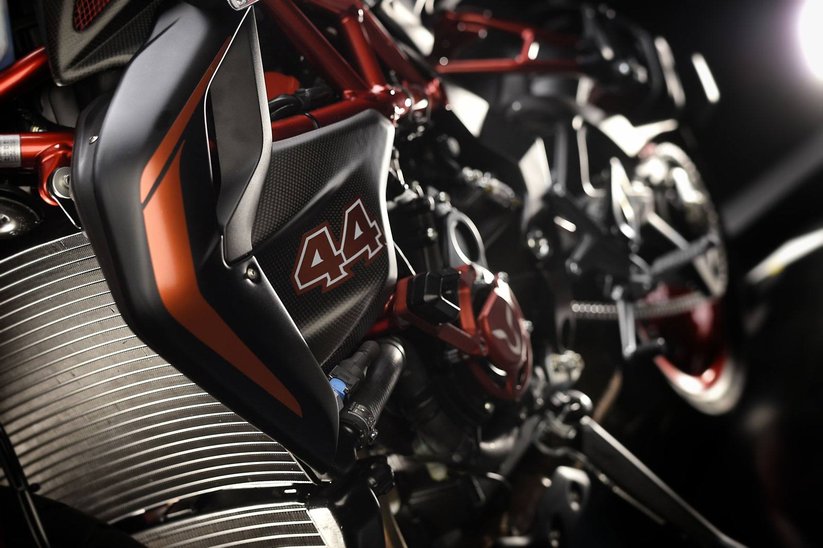 new 2016 mv agusta brutale dragster 800 rr lh44 motorcycles in
