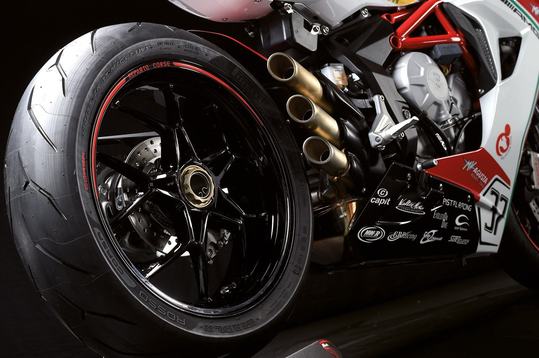 new 2016 mv agusta f3 675 rc motorcycles in elk grove ca stock