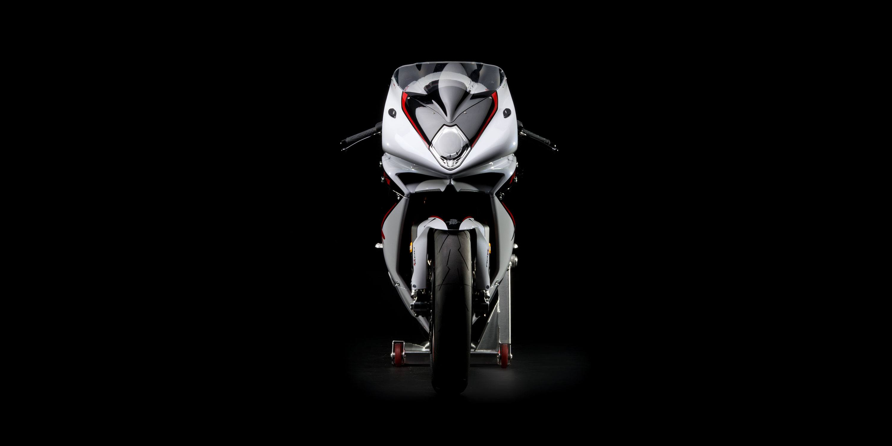 2016 MV Agusta F4 RR in Bellevue, Washington - Photo 19