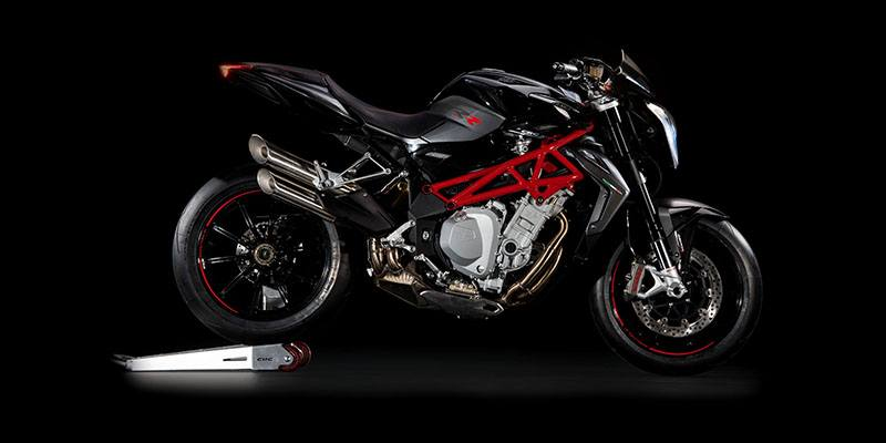 2018 MV Agusta BRUTALE 1090RR in Fort Montgomery, New York