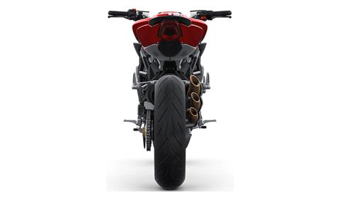 2019 MV Agusta Brutale 800 in Pensacola, Florida - Photo 8
